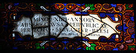 vitrales-con-fueros-1