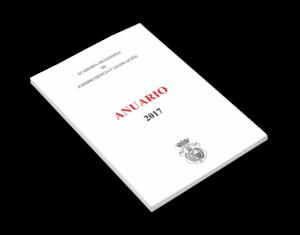 anuario-2017
