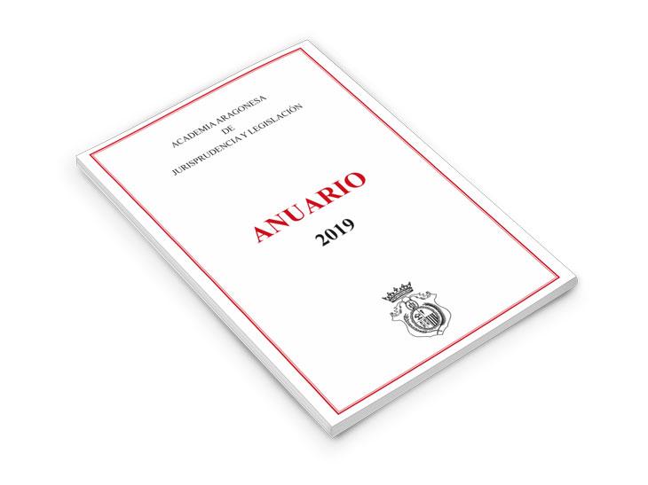 anuario-2018